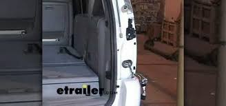 how to install trailer wiring harness in a chevy uplander car mods wonderhowto