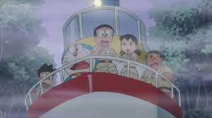 doremon tập dài-nobita thám hiểm vùng đất mới | Trang cho phép xem những  video mới nhất - Trang thông tin ẩm thực #1 Việt Nam