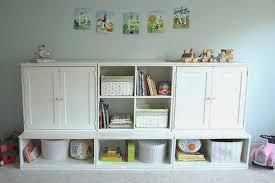 Furniture Magnificent Toy Storage Bin Toy Storage Bins For Kids