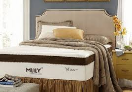 mattress columbia sc. Plain Mattress Mlily Bedding U2014 Bedding Store In Columbia SC On Mattress Columbia Sc U