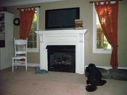 vent free gas fireplace logs s for canada vent free gas fireplace insert reviews are fireplaces legal in canada logs