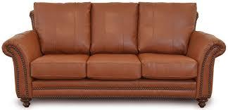 anzio sofa
