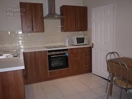 Kitchen Floor Tiles Belfast 51 Chadwick Street Lisburn Road Belfast Propertypal