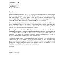 Cover Letter For Veterinarian Best solutions Of Veterinarian Cover Letters Exol Gbabogados Co 1