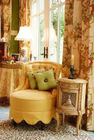 Leopard Chairs Living Room 140 Best Images About Animal Prints On Pinterest Leopard Carpet