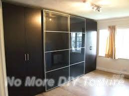 wardrobes sliding wardrobe doors ikea sliding doors wardrobe luxury unique wardrobe doors closet doors sliding