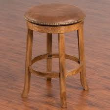 mission style bar stools. Contemporary Style Swivel Counter Stool Inside Mission Style Bar Stools A