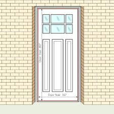 front door replacement houston front door replacements s front door replacement front door replacements