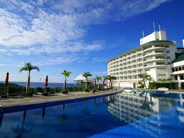 Amakara Okinawa Hotels In Okinawa Japan Book Hotels And Cheap Accommodation