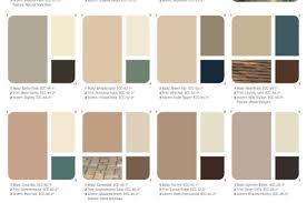 glidden exterior paint colors chart. creative stylish home depot exterior paint color schemes awesome interior glidden colors chart