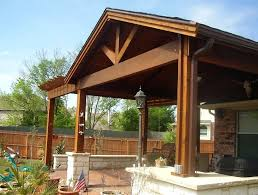 wood patio cover wooden patio covers wooden patio roof designs wood patio cover cost
