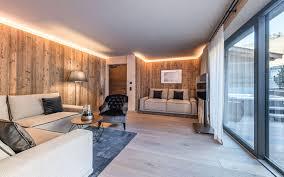Platinum Suite Luxushotel Im Herzen Der Dolomiten