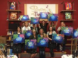 painting with a twist 1240 bridge road ste c skippack pa arts crafts supplies mapquest