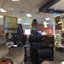 La Z Boy Home Furnishings & Décor 27 Reviews Furniture Stores