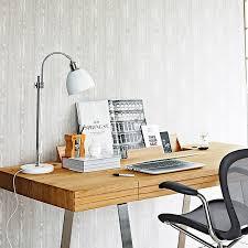 office furniture john lewis. wonderful lewis desk by ebbe gehl at john lewis on office furniture john lewis o