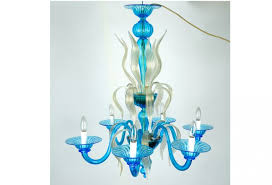 ceiling lights light turquoise french wire chandelier small chandeliers chandelierirrors from turquoise chandelier