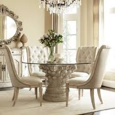 high end dining room furniture. Find This Pin And More On Dining Room Chairs. High End Furniture E
