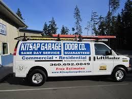kitsap garage door 20 reviews garage door services 7745 nw eldorado blvd bremerton wa phone number yelp
