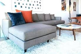 Article Modern Furniture Coupon  Shop Sectionals Store Near Me   Reviews W42
