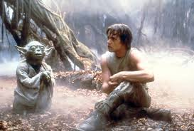 10 Inspirational Quotes From Yoda In Star Wars To Remember