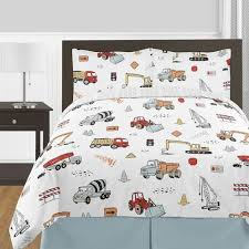queen size kid childrens bedding