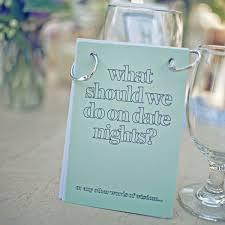 50 Unique Wedding Guest Book Ideas Bridalguide
