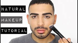 no makeup makeup tutorial for all beginners to follow a step by step routine to achieve a natural flawless finish what do you think to this look follow