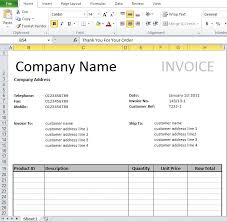 Free Purchase Order Template Excel Download Gorgeous Tally Invoice Format Excel Download Invoice Templates Pinterest