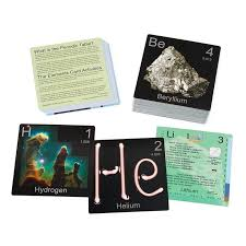 82 best School - Flashcards - Science images on Pinterest ...