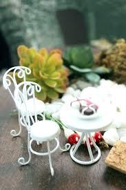 diy fairy garden accessories fairy garden furniture fairy garden accessories fairy garden accessories clay fairy garden