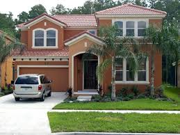 4 Bedroom Townhomes For Rent In Orlando Fl Apartments Houses Kissimmee  Codeminimalistnet Condos Apartment Average Miami