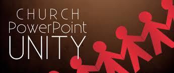 Having A Theme For Christian Powerpoint Templates Sharefaith Magazine
