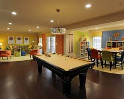 game room design ideas 77. delighful ideas family room  game for design ideas 77