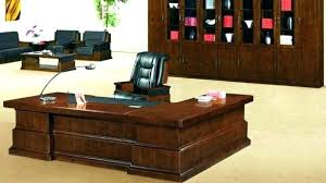 large office desks. Large Office Desk Beautiful New Big With Regard To Huge  Ideas On Desks