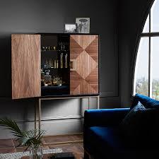 John Lewis Living Room Furniture Buy John Lewis Puccini Rectangular Coffee Table John Lewis
