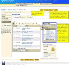 Create Outlook Message Template Outlook Phone Message Template 2010 Radiovkm Tk