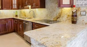 How To Keep Your Stone Kitchen Countertops Damage Free Lets Get