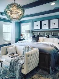 Master Bedroom 10 Master Bedroom Trends For 2018 Classic