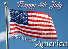 Image result for happy 4 of july