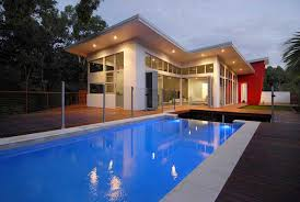 Small Picture Cairns Tropical Home Builder Tropical Trend Homes