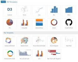 Vida Io Web App User Guide