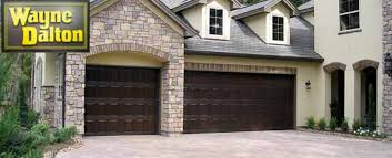 lovely father and son garage door r24 about remodel simple home decoration plan with father and son garage door