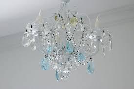 full size of ceiling fan light fixture kit foyer fixtures chandelier remote fix lighting control