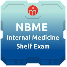 pediatrics nbme form 4 missed nbme peds missed nbme peds flashcards memorang