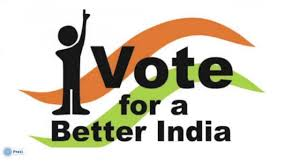 Voting Process Made Easy Kannada