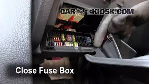 2011 vw tiguan fuse box diagram just another wiring diagram blog • interior fuse box location 2009 2017 volkswagen tiguan 2011 rh carcarekiosk com 2011 vw tiguan problems 2011 vw tiguan fuse box diagram