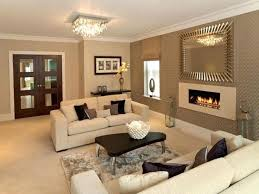 warm wall colors color paints for living room wall pleasing design wall mounted fireplace wall mount warm wall colors