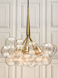 amazing large glass globe chandelier mid century chandelier midcentury style murano glass globe globe one enjoyable task that is component residence deco
