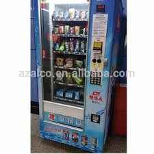 Soda Vending Machines For Sale Extraordinary Wall Mounted Vending Machine For Sale Sodasnackinstant Noodlecup
