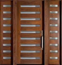 contemporary front door furniture. Modern Contemporary Front Custom Exterior Door In Entry Design X Wood Interior Home Furniture T